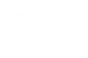 CG5 Events